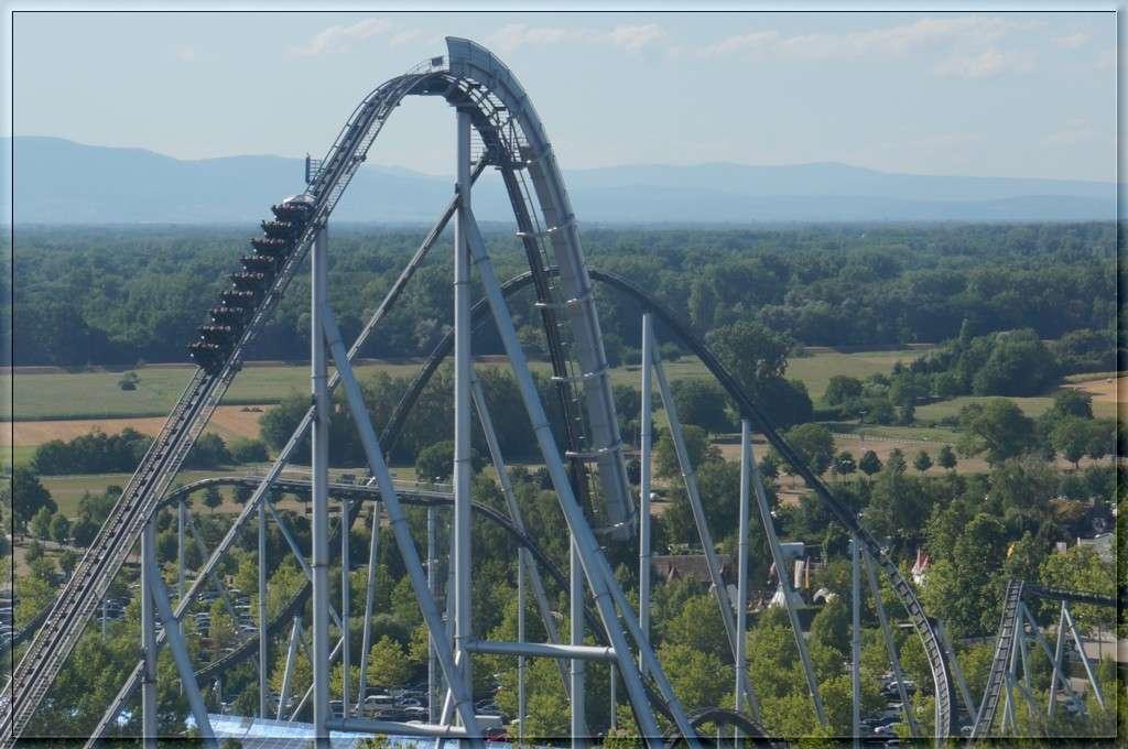 Re: [TR] Europa-Park (juli 2015)