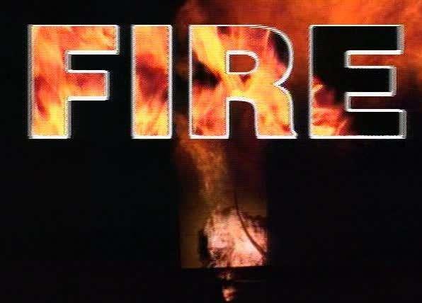 Fire S 1-2