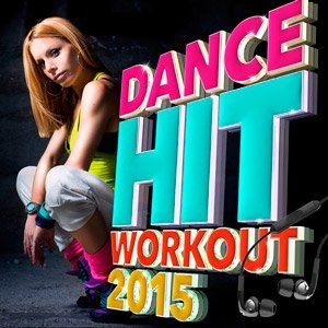 myerdR Dance Hit Workout 2015 full album indir