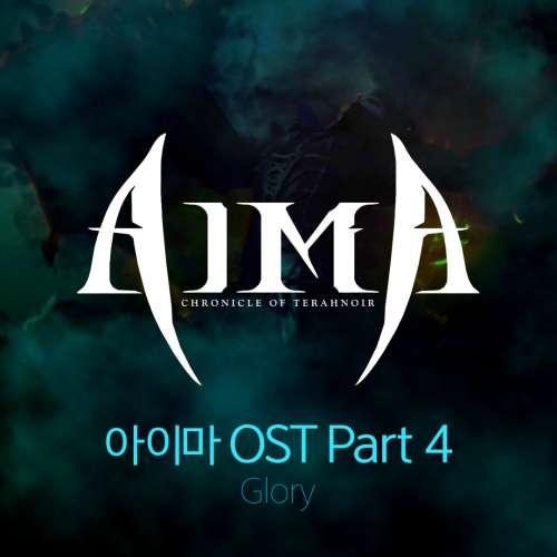Kim Tae Woo - Glory - AIMA OST Part.4 K2Ost free mp3 download korean song kpop kdrama ost lyric 320 kbps