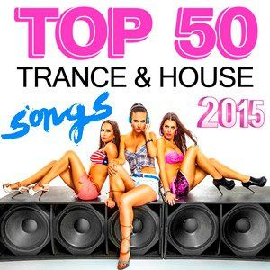 hTAZaG Top 50 Trance  House Songs  2015 - hitmp3 indir