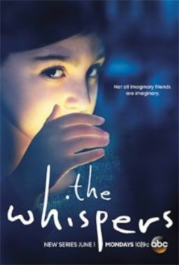 The Whispers – S01E12 – Traveller In The Dark
