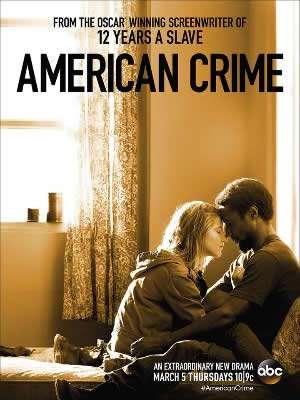 American Crime – S01E08