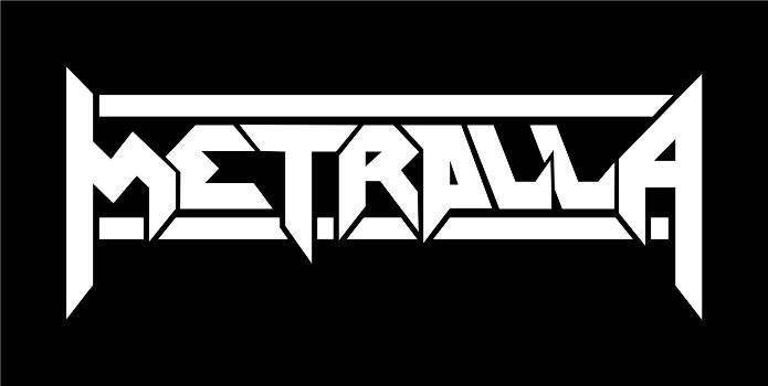 Metralla logo