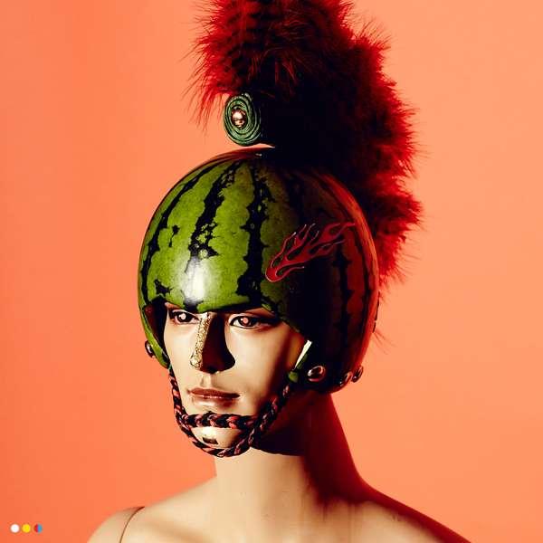 Beenzino - Break K2Ost free mp3 download korean song kpop kdrama ost lyric 320 kbps