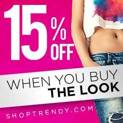 Shop Trendy