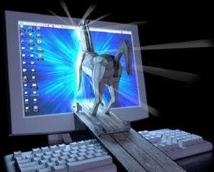 Remove Malware.rpl.gen.bot
