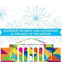BMA100