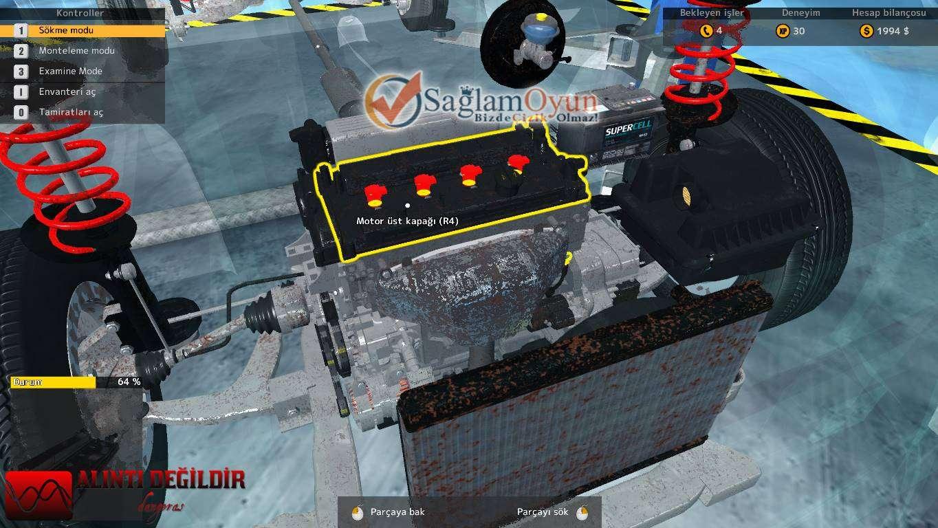car-mechanic-simulator-2015-turkce-yama-full-tek-link-indir