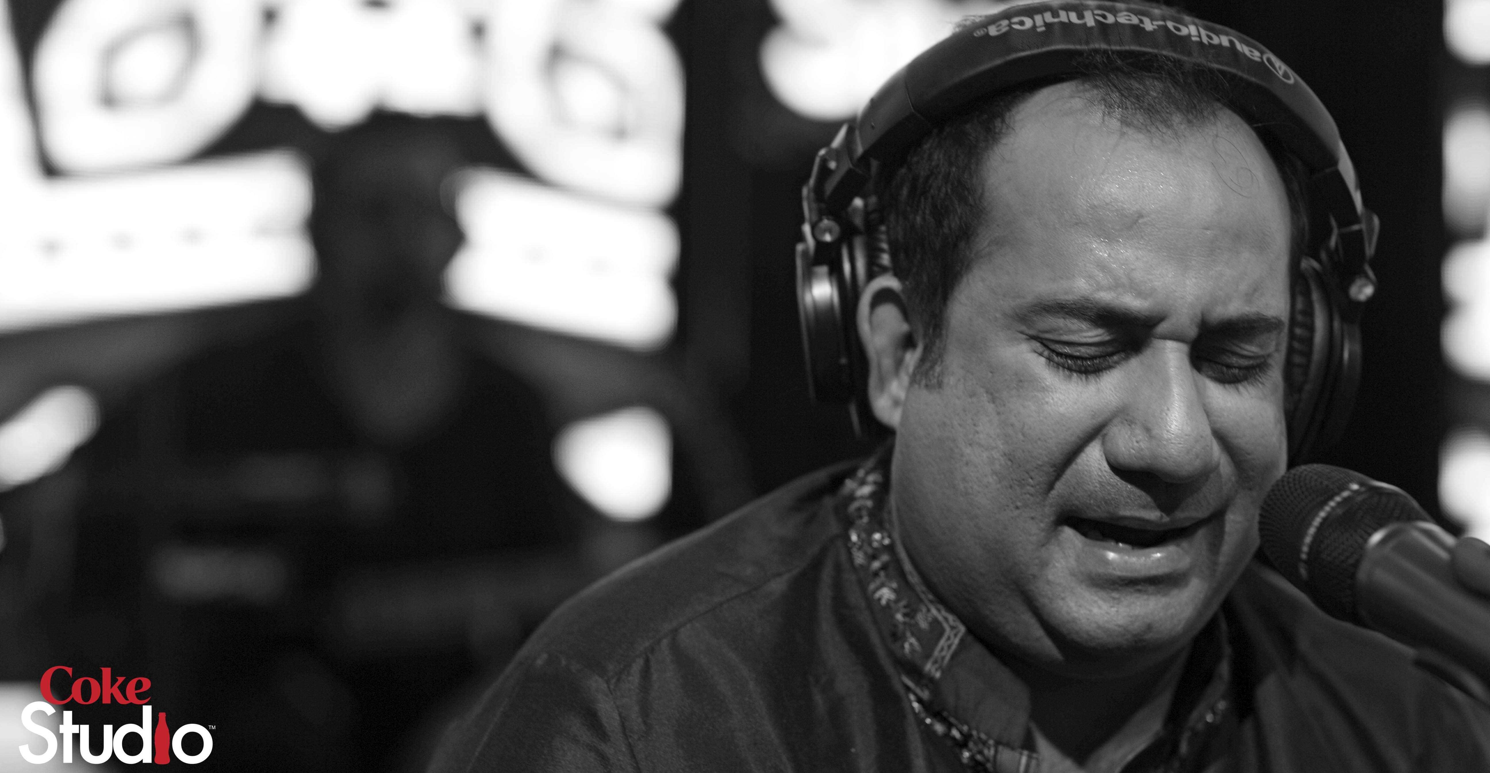 Rahat-Fateh-Ali-Khan-featured-artists-coke-studio-season-7