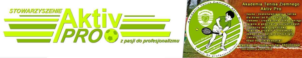 Aktiv Pro