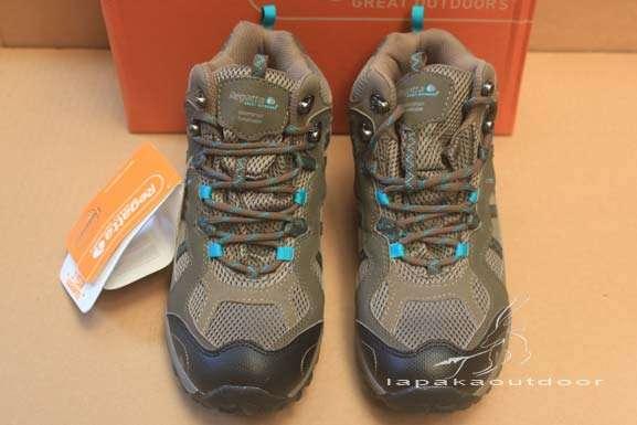 sepatu hiking murah