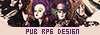 Pub RPG Design