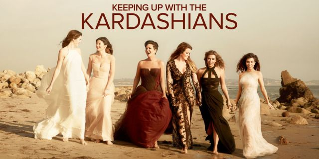 Keeping Up with the Kardashians S10 720p 1080p | S01E01-E02
