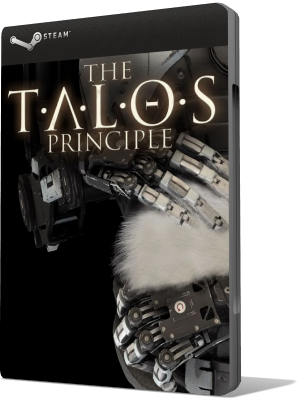 The Talos Principle – Update v284152 DOWNLOAD PC ITA (2016)