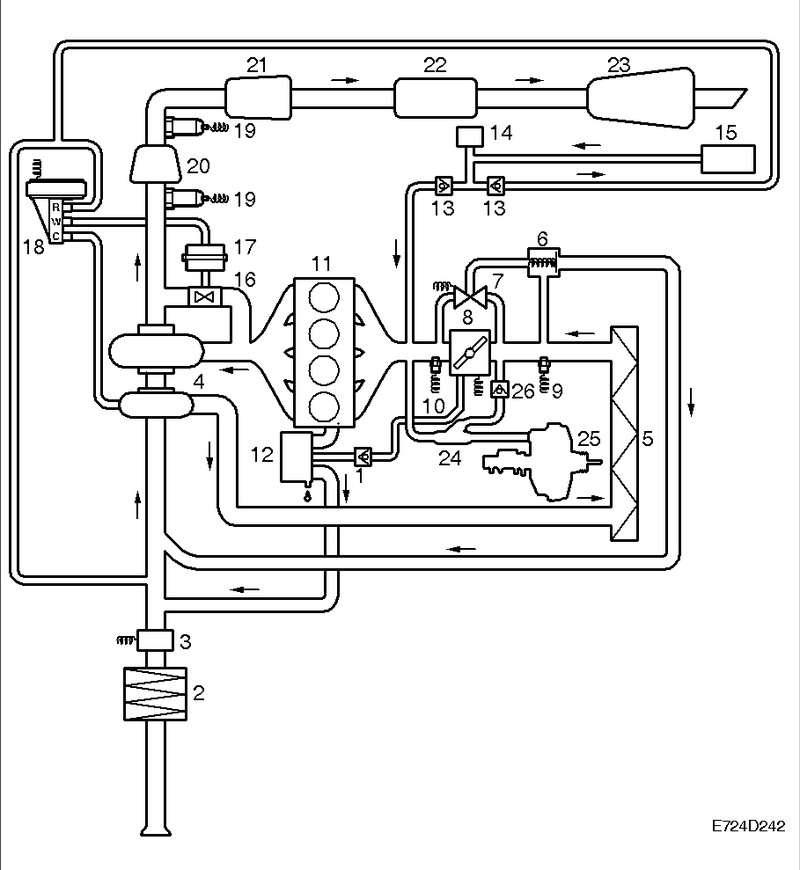 system diagram m06-