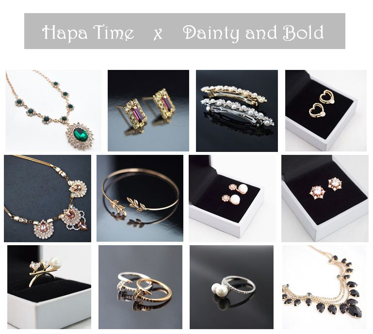 jewelry_giveaway_2015_fashion_blog_giveaway_dainty_and_bold_giveaway