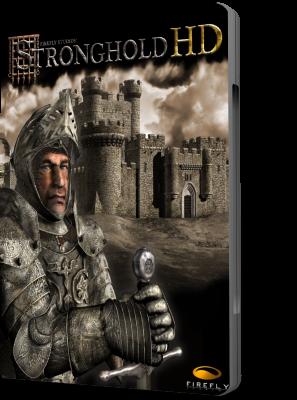 [PC] Stronghold HD Enhanced Edition (2001) - FULL ITA