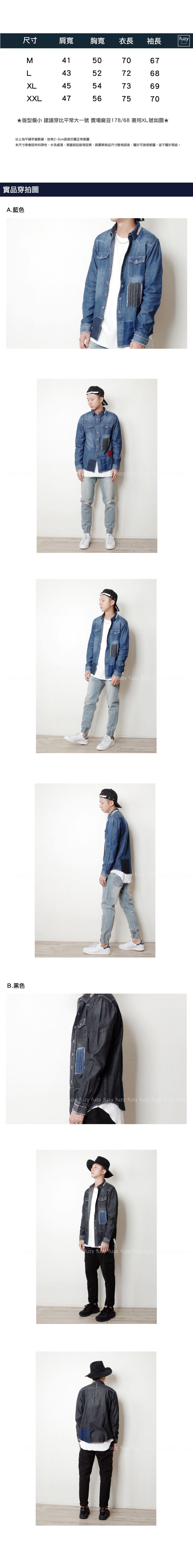 http://s7.sinaimg.cn/mw690/006ZoTFUzy7hXh2qPZQ36&690_* 福记 select shop * - ezship脸书店 :【fuzy】早鸟