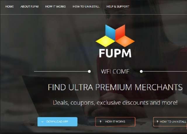 Usuń Znajdź Ultra Merchants Premium
