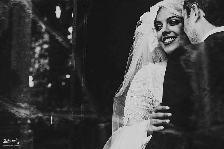 fotografias de bodas en puebla
