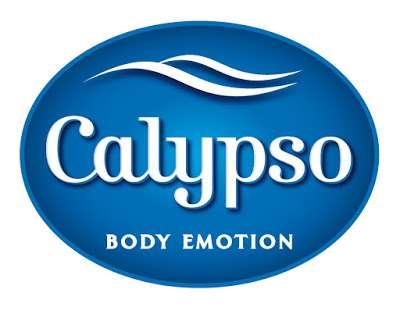 """""""Calypso"""