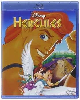 Hercules (1997) BDRip 480p AC3 ITA ENG Sub - DDN