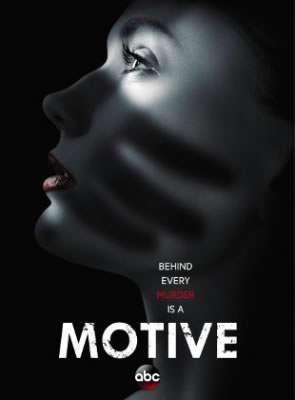 Motive – S03E11 – The Amateurs
