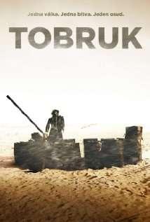 Cuộc vây hãm Tobruk