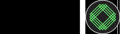 Musicott title logo