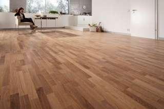 Sàn gỗ công nghiệp châu âu có bị cong vênh không