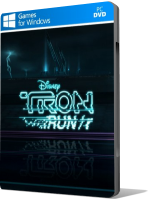 TRON RUN/r Outlands Pack DOWNLOAD PC ITA (2016)
