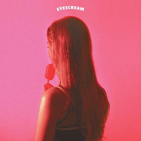 Hanhae Feat. Jeong Eun Ji - Eyescream K2Ost free mp3 download korean song kpop kdrama ost lyric 320 kbps