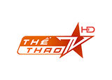 Thể Thao TV HD