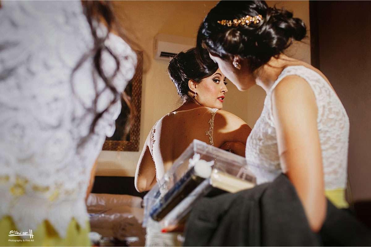 bodas en puebla hacienda amalucan