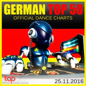 German Top 50 Official Dance Charts - 25.11.2016 Mp3 indir German Top 50 Official Dance Charts - 25.11.2016 Mp3 indir Turbobit ve Hitfile Teklink German Top 50 Official Dance Charts – 25.11.2016 Mp3 indir Turbobit ve Hitfile Teklink cwirUb