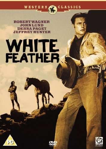 White Feather (1955) (DVD5)