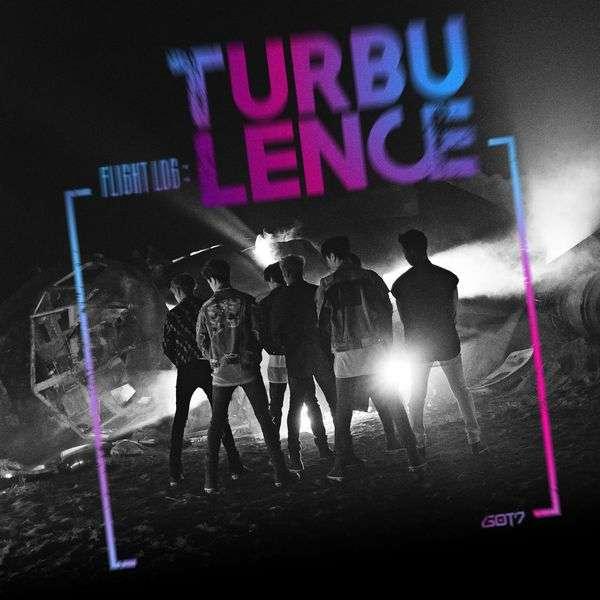 GOT7 - Flight Log: Turbulence (Full Album) K2Ost free mp3 download korean song kpop kdrama ost lyric 320 kbps