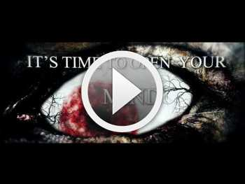 enime - selling fear (lyric video)