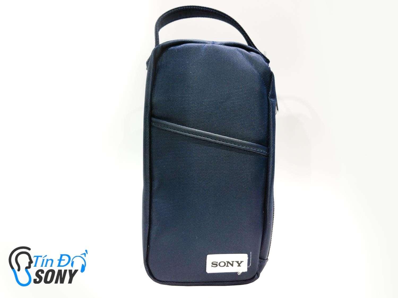 Túi cầm tay Sony