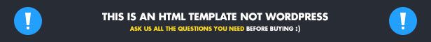 The Trickster - Multipurpose HTML Product Builder and Shop - 1