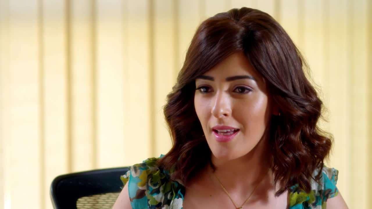 المسلسل المصري دلع بنات (2014) 720p تحميل تورنت 8 arabp2p.com