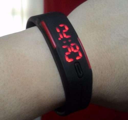 relógio pulseira 2
