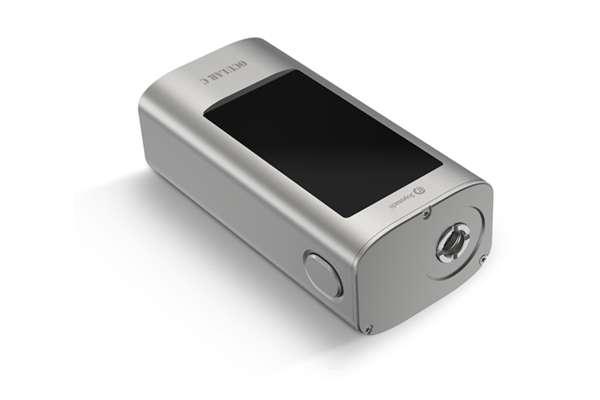 Joyetech Ocular & Ocular C Battery Mod_vaporl.com