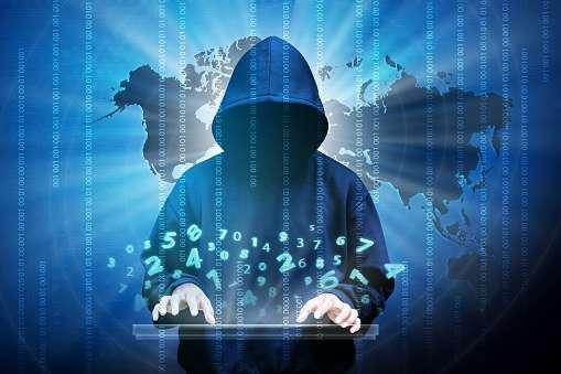 Các cách đặt mật khẩu giúp bạn chống bị hack