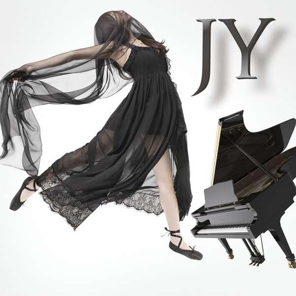 Kang Jiyoung (JY) - Saigo no Sayonara (Japanese Single) K2Ost free mp3 download korean song kpop kdrama ost lyric 320 kbps