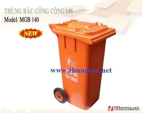 23XAoc Giá thùng rác tại TP.HCM | Quận 7| Ms Hoài Thanh 0913 819 238 . Giao hàng Toàn Quốc