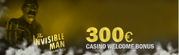 Intragame sportsbook casino bonus