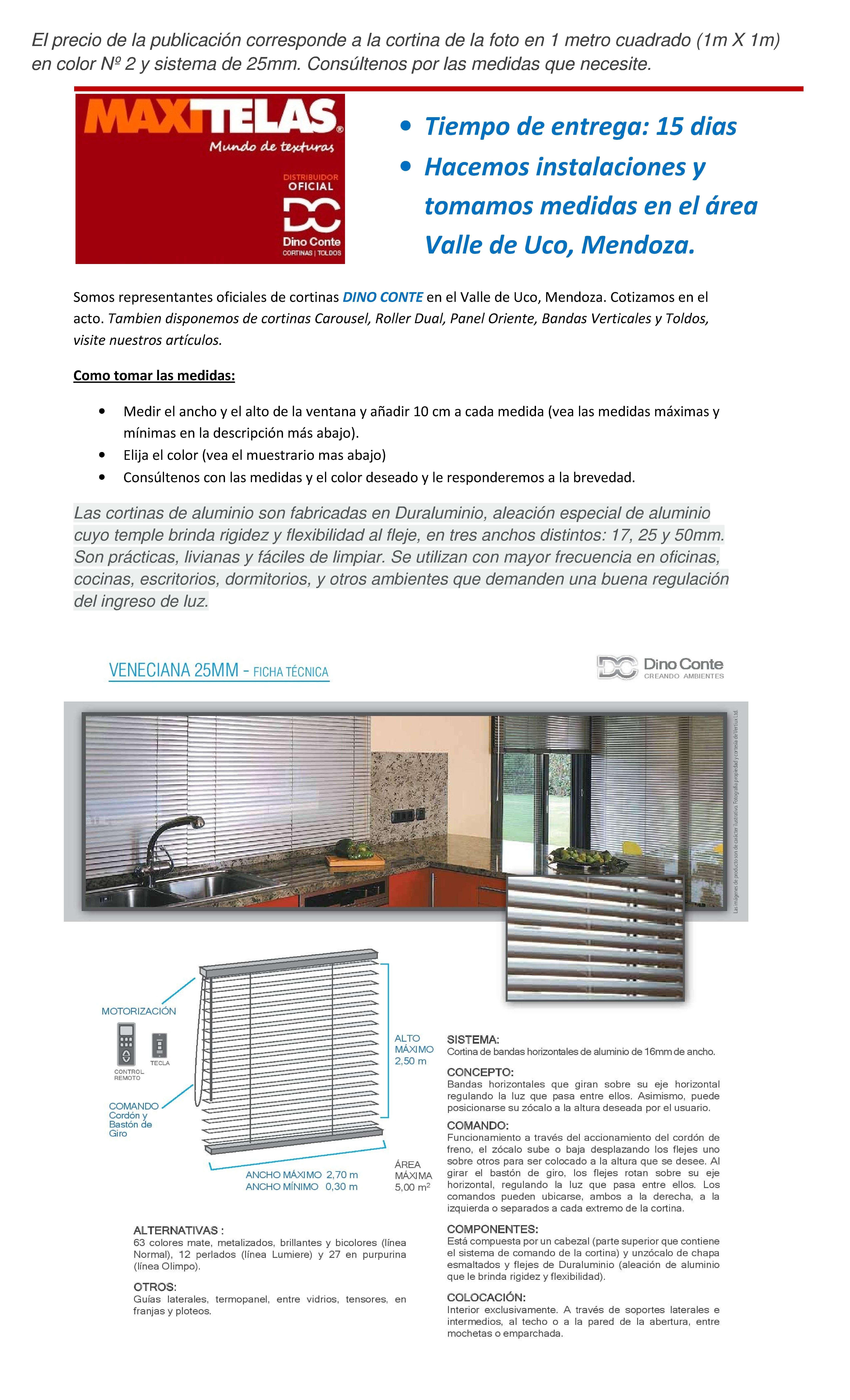 De aluminio precio por metro cuadrado perfect precio por for Precio reforma casa por metro cuadrado