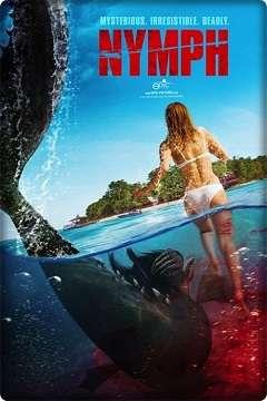 Katil Deniz Kızı – 2014 Türkçe Dublaj DVDRip indir